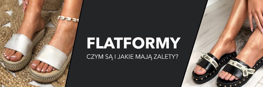 Flatformy – czym są i jakie mają zalety?
